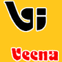 Veena Industries