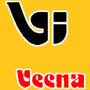 Veena Industries