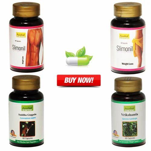 Green tea weight loss hindi me photo 9