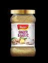 Swad Ginger & Garlic Paste