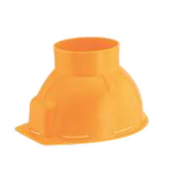 Load Carrying Safety Helmet