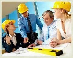 Builders Consultancy Service