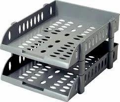 Office Tray Plastic U0026 Mess