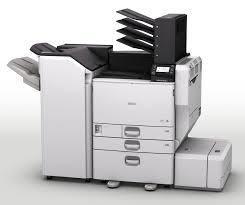 Laser Inkjet Printers (Lenovo)