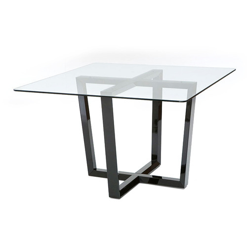 f9d3f88fed9a Glass Top Table at Best Price in India