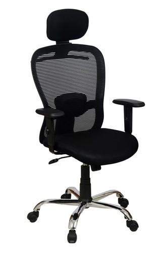 Aero HB Executive Highback Chair