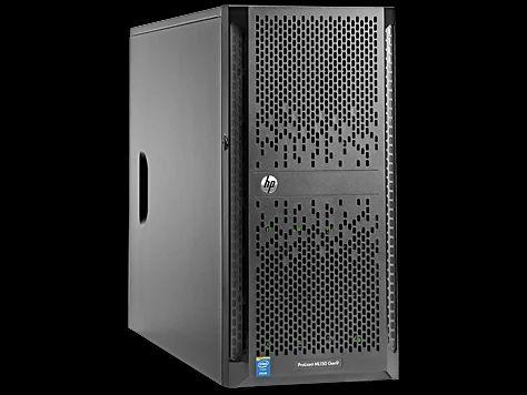 HP SERVER SPECIFICATION PDF DOWNLOAD