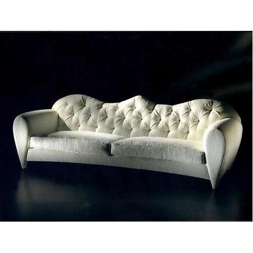 Designer couch  Designer Sofa at Rs 50000 /piece(s) | Home Furniture - Shri ...