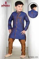 Kids Designer Ethnic Wear