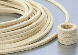 Aramid Packing