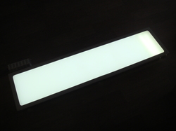Led Ceiling Lights Ceiling Led Light Ceiling Lights Led Retailers In India