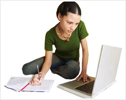 Certificate Course in Computer Accounting