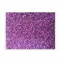 Purple Dolomite Aquarium Sand
