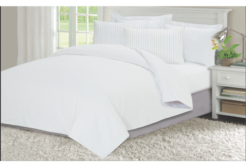 Bed Sheets Plain Bed Sheets Manufacturer From Hyderabad