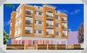 Anjali Apartments