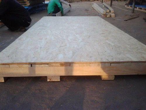 Osb Board Pallet