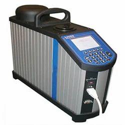 Temperature Bath Calibration Services