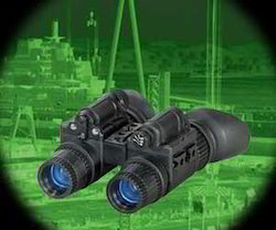 atn ps15 4 gen 4 night vision goggle system
