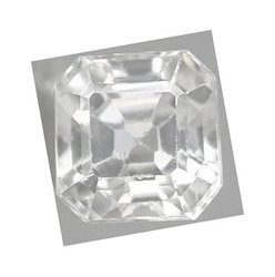 Zircon Natural Gemstone