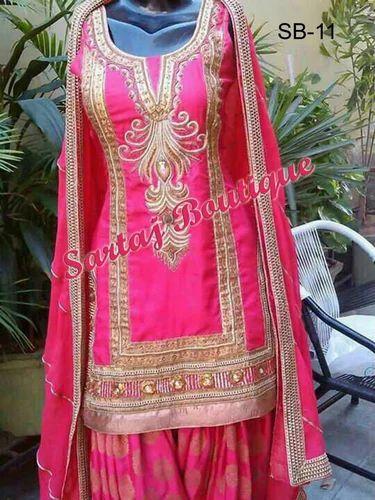 Sartaj Boutique Retailer Of Long Suits Amp Cotton Suit