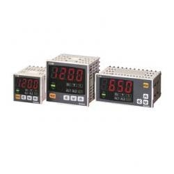 Touch Switch Type Temperature Controller