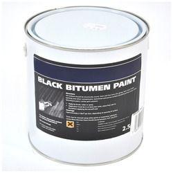 Industrial Paints Industrial Paint Suppliers