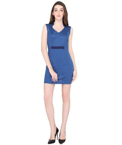 Formal Western Bodycon Dress At Rs 250 Pieces Borivali East
