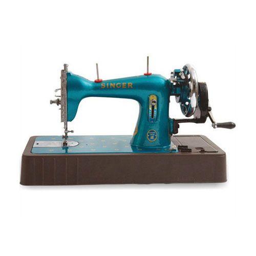 Singer Sewing Machine सिंगर सिलाई मशीन सिंगर Awesome Singer Hand Sewing Machine
