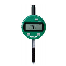 Waterproof Digital Indicator