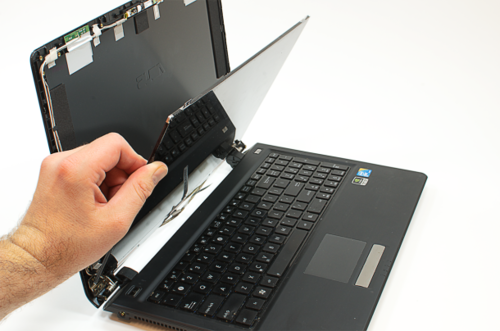 Laptop Screen Replacement in Pune   ID: 10394188788