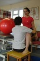 Neuro And Pediatric Rehab Consultants