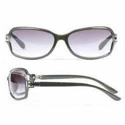 Trendy Eyewear
