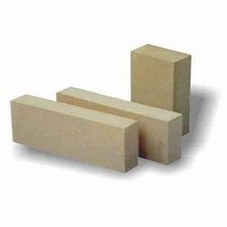Zirconia Brick