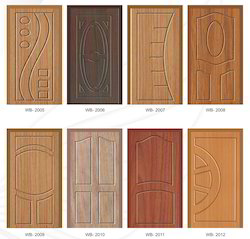 Pvc Doors Polyvinyl Chloride Doors Suppliers Traders