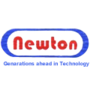 Newton Weighing System Private Limited