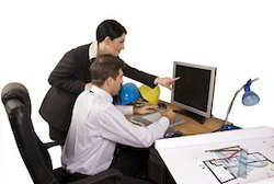 CATIA Software Training
