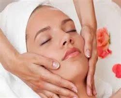 Beauty Salon Service