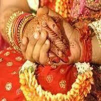 Service Provider of Vania Caste Matrimonial Services & Nambiar Caste