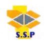 Shree Sadguru Packaging