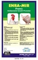 Biomir Enra-mir Premix (antibacterial Growth Promoter), Pack Size: 10inch * 16inch