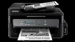 Epson Inkjet Colour Printers