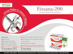 Pharma Franchise in Korba -Chhattisgarh