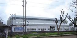 Atlas Cast Alloy Ltd. at MIDC, Chinchwad, Pune.