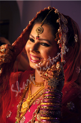 Candid Photograghy Services