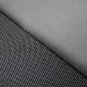 PVC涂层尼龙织物