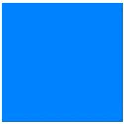Lake Brilliant Blue Food Color