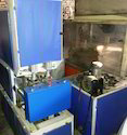 Pet Bottle Manufacturing Machine