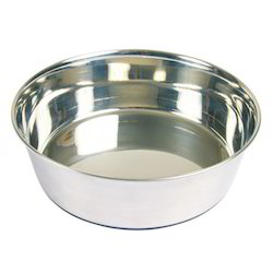 Stainless Steel Heavy Duty Bowls