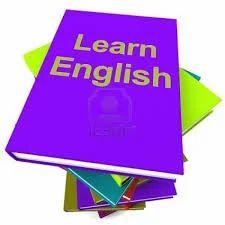 english books educational books hasmat ganj koti hyderabad