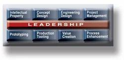 Innovation & Engineering Services